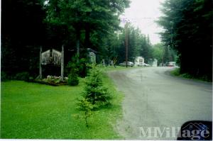 Photo of Sherwood Forest Mobile Home Park, Bucksport, ME