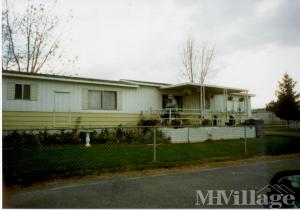 Photo of Lewis Country River Estates, Kennewick, WA