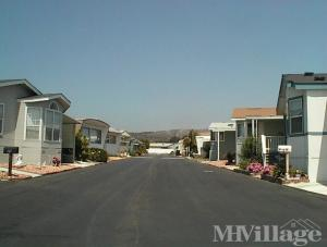 Photo of Ventura Country Estates, Ventura, CA