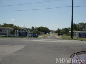 Photo of Mobile Manor Estates, Harker Heights, TX