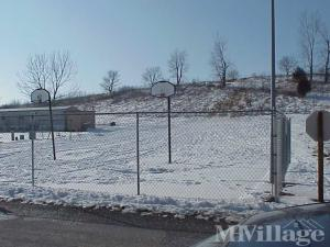 Photo of Parkview Mobile Home Court, Oxford, IA
