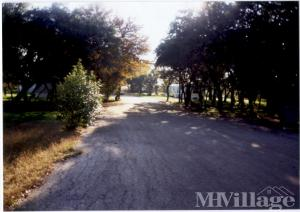Photo Of Paloma Mobile Home Park Austin TX