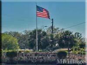 Photo of Lake Bonnet Village Mobile Home Park, Avon Park, FL