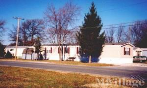 Photo of Highland-hillcrest Mobile Parks, Springfield, MO