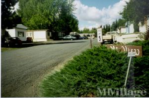 Photo of Mountain View Mobile Plaza, Moscow, ID