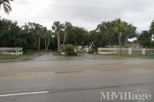 Photo Of Century 21 Mobile Community Fort Myers FL