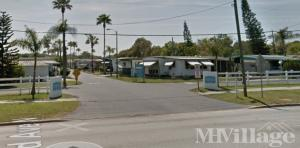 Photo of Southernaire Mobile Home Resort, Saint Petersburg, FL
