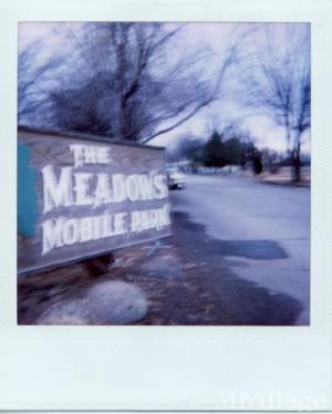 Photo of Meadows Mobile Home Park, Mountain Home, ID