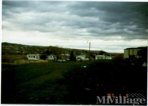 Photo of Vista Village, Pendleton, OR