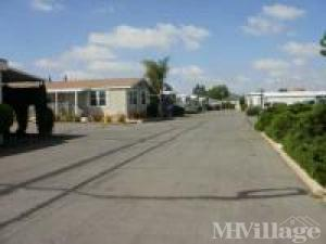 Photo of Willowbrook Estates East, Lakeside, CA