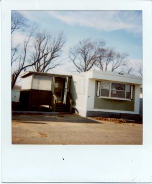 Photo of New Richmond Mobile Home Park, New Richmond, WI