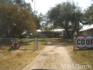 Photo of Fairview Mobile Home Community, Kingsland, TX