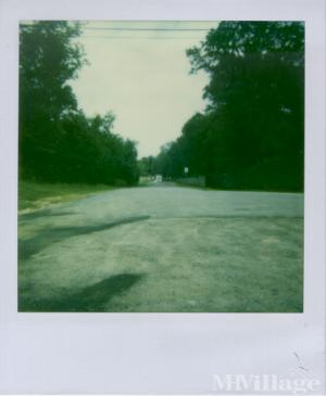 Photo of Northpoint Mobile Home Park, Statesboro, GA