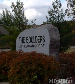 Photo of The Boulders, Logansport, IN
