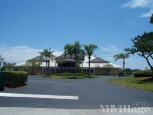 Photo of Tropical Isles Mobile Home Park, Fort Pierce, FL