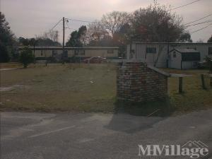 Photo of Bay Oaks Mobile Home Park, Panama City, FL