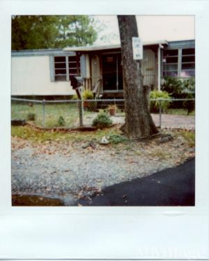 Photo Of Stokers Mobile Home Park Columbus GA