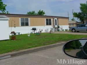 Photo of Mobile Manor, Bartlesville, OK