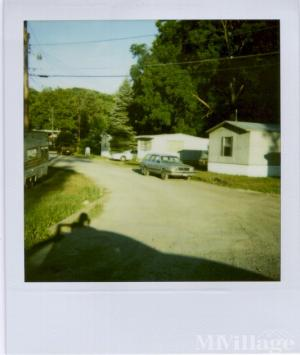 Photo of Havanna Glen Mobile Home Park, Montour Falls, NY