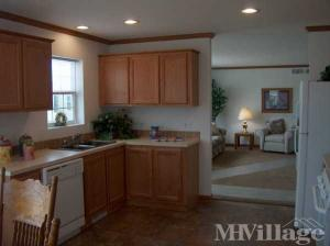 Mobile Home Parks in Cypress, CA | Cypress Yellow Pages at