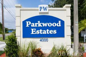 Photo of Parkwood Estates, Plant City, FL