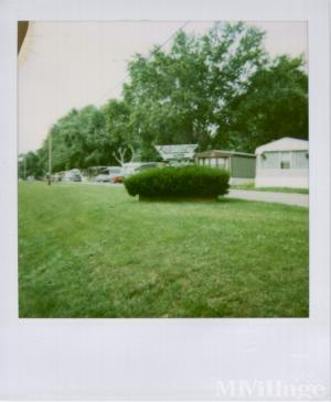 Photo of Town & Country Mobile Home Park, Hamilton, OH