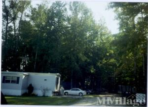 Photo of Middlewoods Mobile Home Park, Moyock, NC
