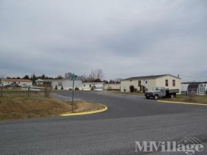 Photo of Leisure Living Estates, Elkton, VA