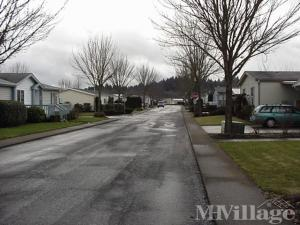 Photo of Meadow Creek Village, Dallas, OR