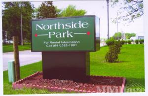 Photo of Northside Mobile Home Park, Lake Mills, IA