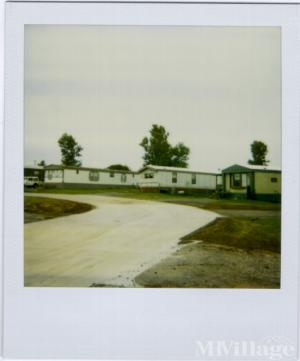 Photo Of Valley Acres Mobile Home Park Stillwater OK