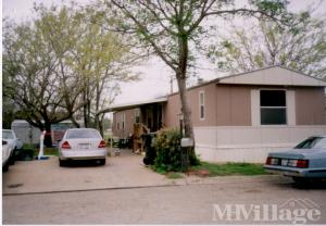 Photo of H & H Mobile Home Park, Georgetown, TX
