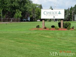 Rome, NY Senior Retirement Living Manufactured and Mobile Home