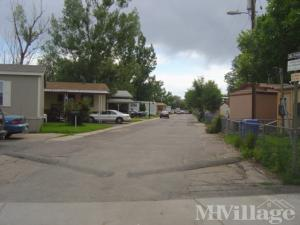 Photo of Mountain View Mobile Home Park, Lafayette, CO
