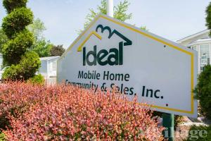 Photo of Ideal Homes, Avenel, NJ