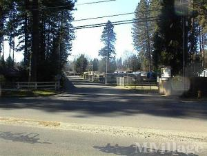 Photo of Apple Tree Village Mobile Home Park, Paradise, CA