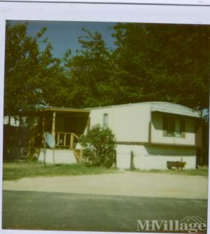Photo Of Little Acres Mobile Home Park Globe AZ