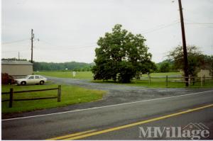 Photo of Russells Park, Kearneysville, WV