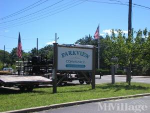 Photo of Parkview Community, Riverhead, NY