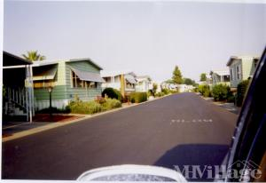 Photo Of Del Prado Mobile Home Park Yuba City CA