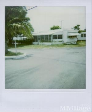 Photo of Cypress Creek Mobile Home Country Club, Fort Lauderdale, FL