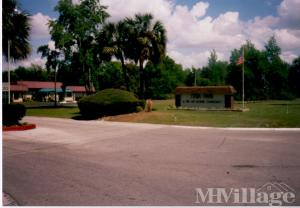 Photo of Dora Pines Adult Community, Mount Dora, FL