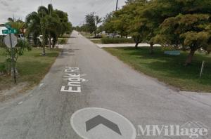 Photo of Royal Palm Mobile Home Park, Lake Worth, FL