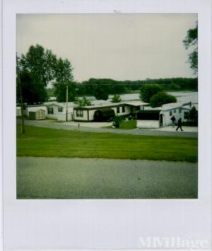 Photo of Jimmerson Shores Cooperative, Angola, IN