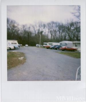 Photo of Country Aire Mobile Home Park, Paducah, KY