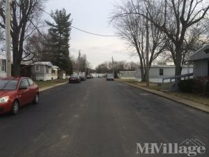Photo of Theilman's Mobile Home Park, Milford, OH