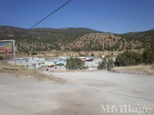 Photo of The Riverbend MH Park, Ruidoso Downs, NM