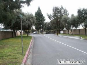 Photo of El Rancho Mobile Home Park, Manteca, CA