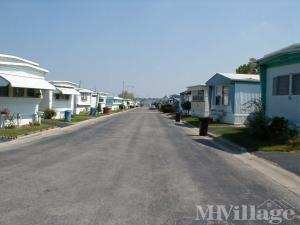Photo Of Dallas Mobile Home Village Columbus OH