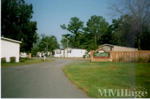 Photo Of Azalea Landing Mobile Home Park Valdosta GA